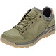 Lowa Locarno GTX - Chaussures Homme - olive